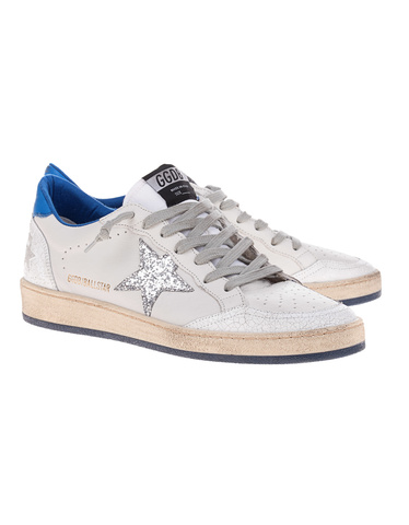 golden-goose-d-sneaker-ball-star-white-blue-silver-glitter_1