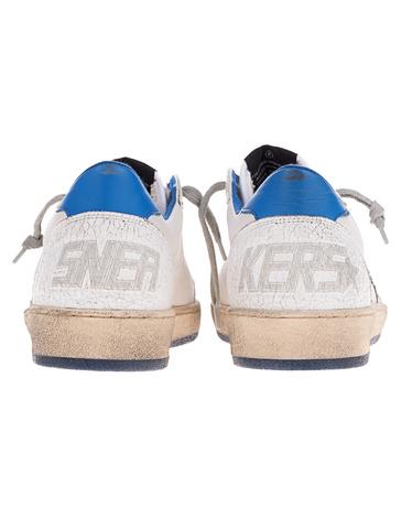 golden-goose-d-sneaker-ball-star-white-blue-silver-glitter_1