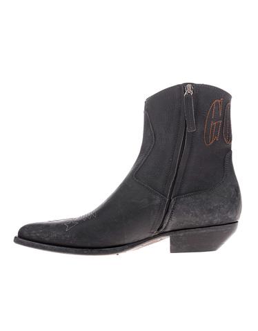 golden-goose-d-boots-courtney-black-bike_blacks