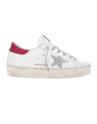golden-goose-d-sneaker-hi-star_1_white