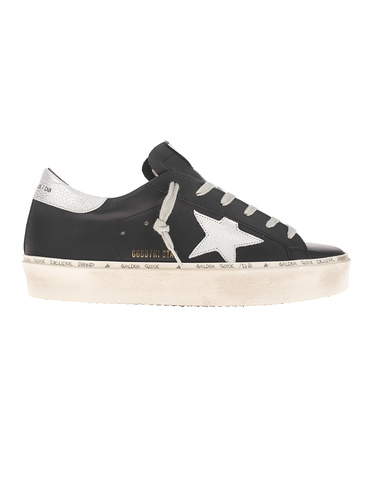 golden-goose-d-sneaker-hi-star-black-leather-shiny-star_1_black