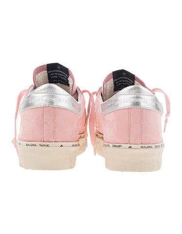 golden-goose-d-sneaker-hi-star_rose