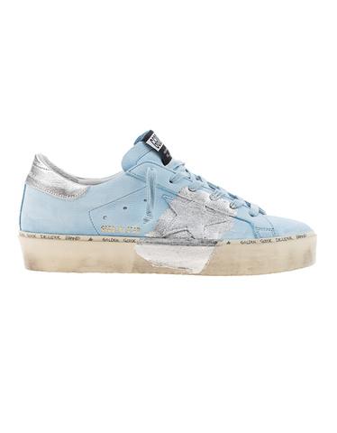 golden-goose-d-sneaker-hi-star_blues