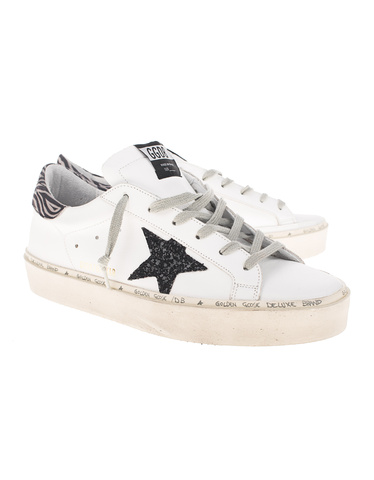 golden-goose-d-sneaker-hi-star-white-leather-black-glitter-star_whts
