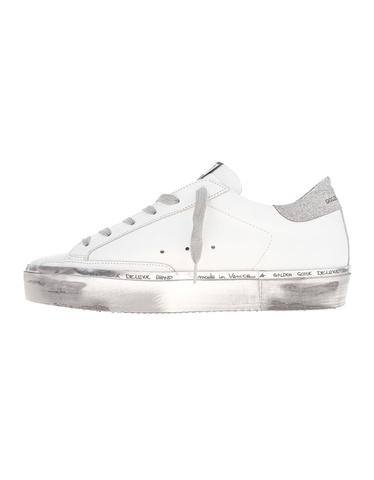 golden-goose-d-sneaker-hi-star-white-leather-sparkle-silver-star_1_white
