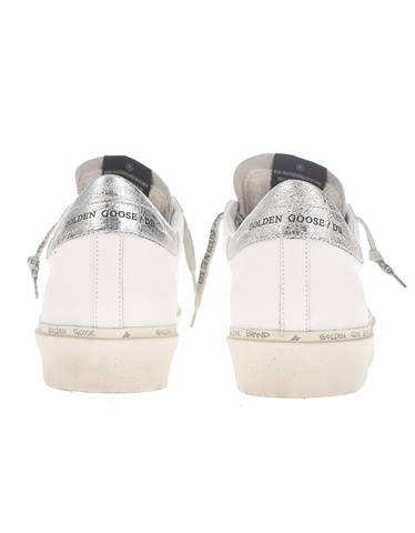golden-goose-d-sneaker-hi-star-white-leather-silver-pink-crack_1_white