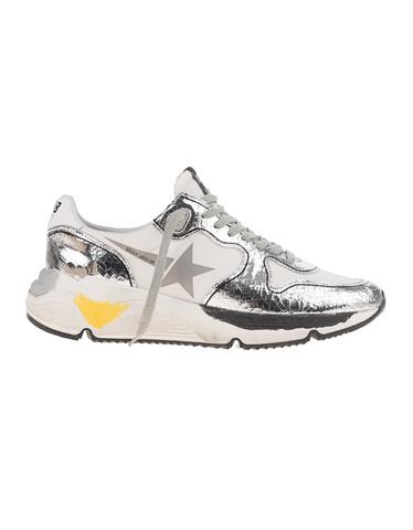 golden-goose-d-sneaker-running-sole_1