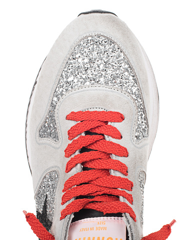golden-goose-d-sneaker-running-sole-silver-glitter-black-star_1