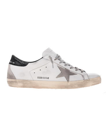 golden-goose-h-sneaker-superstar_1