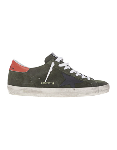 golden-goose-h-sneaker-superstar_1_olive