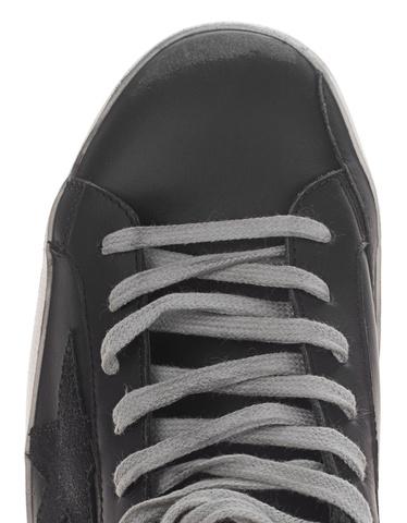 golden-goose-h-sneaker-superstar_1_black