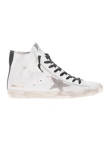 golden-goose-h-sneaker-francy_1_white