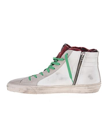 golden-goose-h-sneaker-slide_1_offwhite