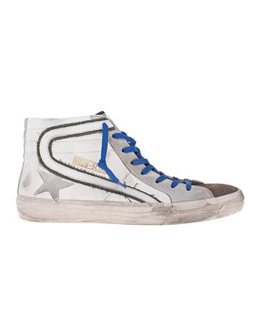 golden-goose-h-sneaker-slide_1_white