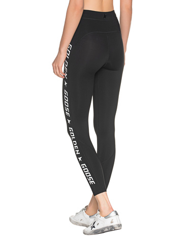 golden-goose-d-leggings-nori_1_black