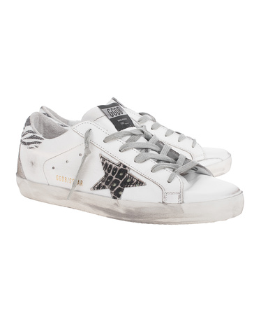 golden-goose-d-sneaker-superstar-glitter_1_white