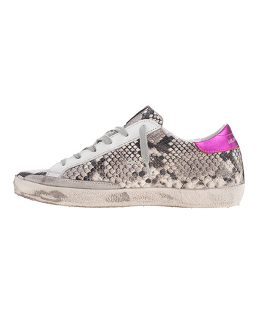 golden-goose-d-sneaker-superstar-snake-print_grys