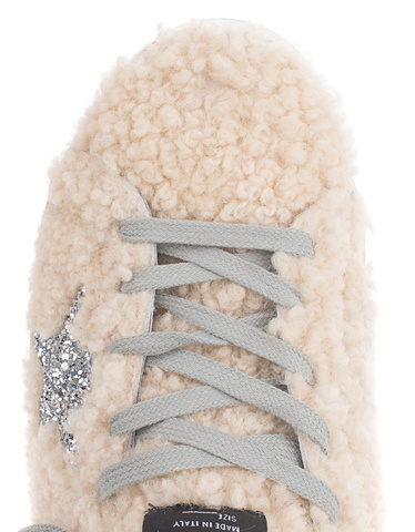 golden-goose-d-sneaker-superstar-shearling_1_offwhite