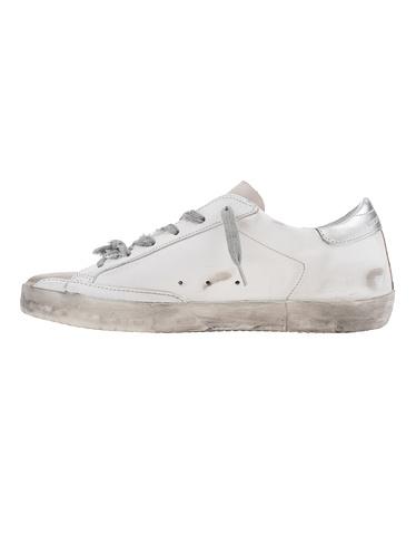 golden-goose-d-sneaker-superstar-black-star_1_white