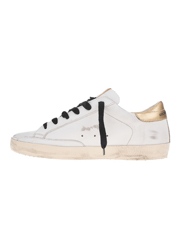 golden-goose-d-sneakers-superstar-white-gold-leopard_leos