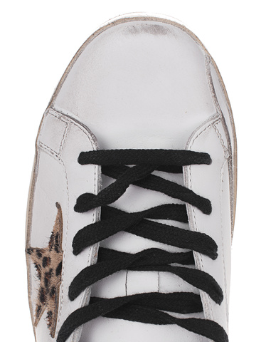 golden-goose-d-sneakers-superstar-white-gold-leopard_leos