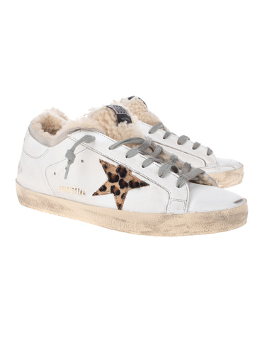 golden-goose-d-sneakers-superstar-shearling-leopard_1