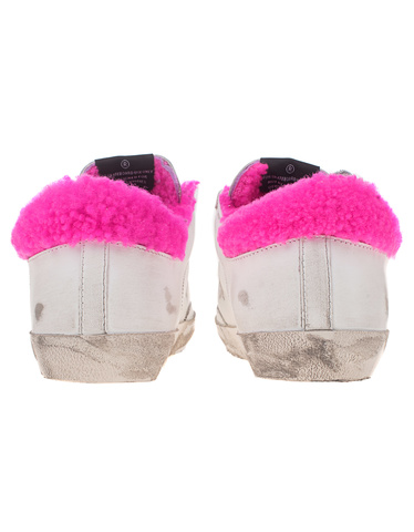 golden-goose-d-sneakers-superstar-shearling-fuchsia_pnks