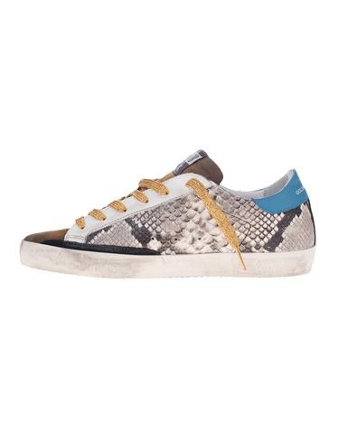 golden-goose-d-sneakers-superstar-snake-black-star_bslc