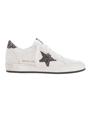 golden-goose-d-sneaker-ball-star-glitter_1_white