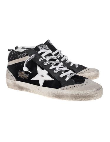 golden-goose-d-sneakers-mid-star-samt_balcks