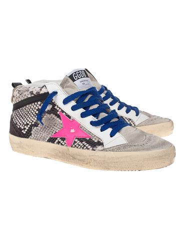 golden-goose-d-sneakers-mid-star-snake_mtlcs