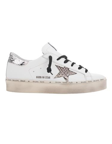 golden-goose-d-sneaker-hi-star-snake-print_whts