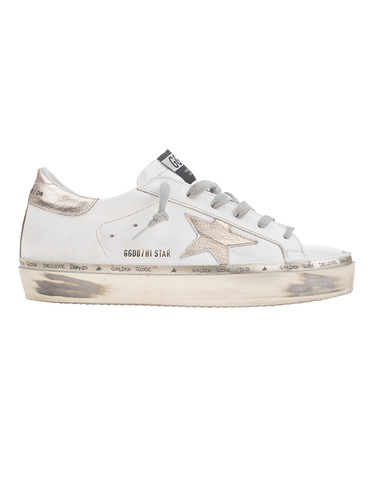 golden-goose-d-sneaker-hi-star-sparkle_1_white