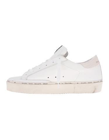 golden-goose-d-sneakers-hi-star_whst