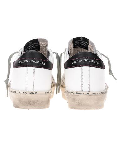 golden-goose-d-sneakers-hi-star-pink-glitter-star_1_white