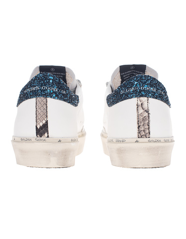 golden-goose-d-sneakers-hi-star-blue-glitter_whts