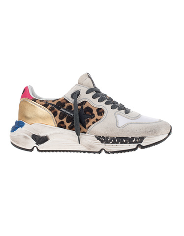 golden-goose-d-sneakers-running-sole-leo_mtlcs