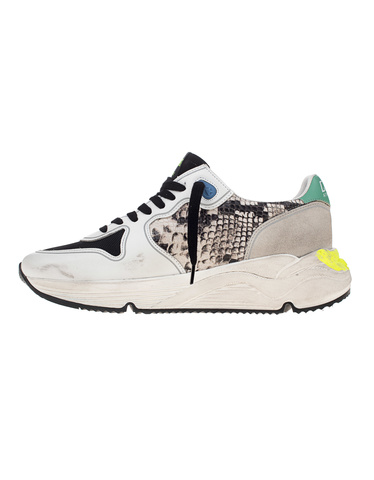 golden-goose-d-sneakers-running-sole-snake_mtlc