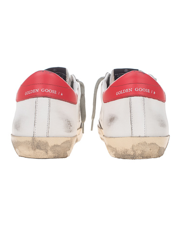 golden-goose-h-sneaker-superstar-mit-rot_owch