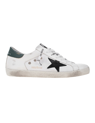 golden-goose-h-sneaker-superstar-canvas_whst