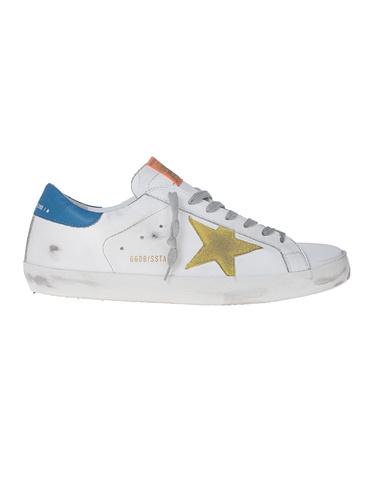golden-goose-h-sneaker-superstar-mit-gelb_1_white