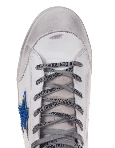 golden-goose-h-sneaker-francy_1_white