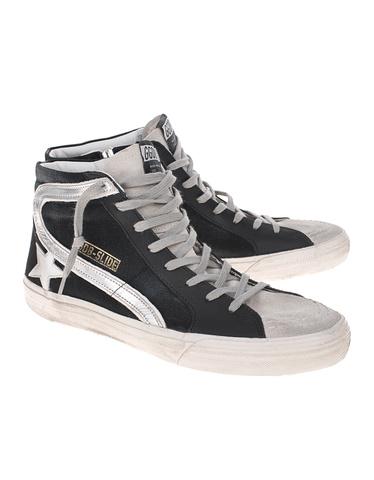 golden-goose-h-sneaker-slide_1_black