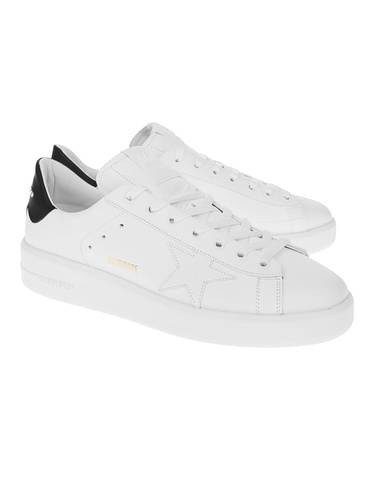golden-goose-h-sneaker-pure-star-mit-black_1_white