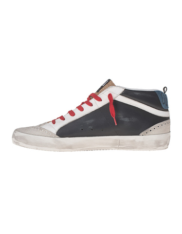 golden-goose-h-sneaker-mid-star_mtlcs