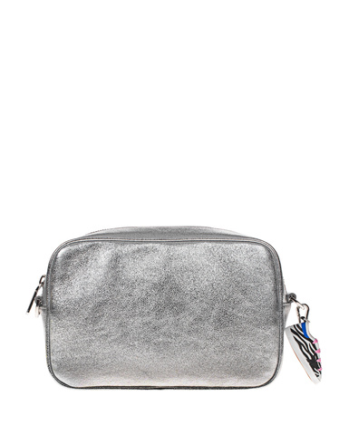golden-goose-d-taschen-star-black-crystal_1_silver