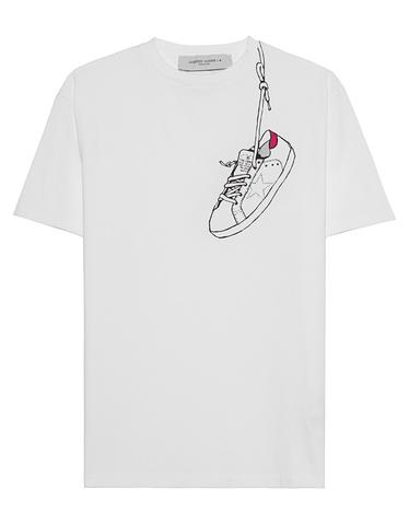 golden-goose-d-tshirt-sneaker-golden_whts