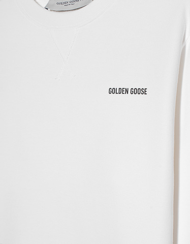 golden-goose-d-pulli-nicole-sneaker-lover_crms
