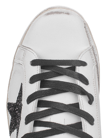 golden-goose-d-sneaker-superstar-black-gitter_bslc