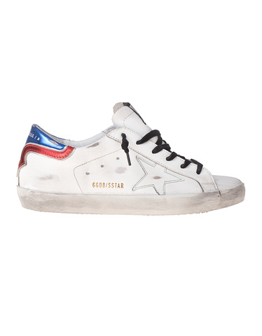 golden-goose-d-sneaker-superstar-texas-sl_whts